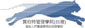 Hubbard College Taiwan
